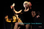 gergye_krisztian_tarsulata_dance_macabre (5)