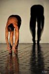 20110924_l1dancefest (8)_barbara_fuchs