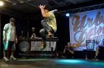 urban_dance_kemp_2014_2vs2_b_boying (17)
