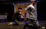 140715_ud_kemp_6_preselection_hip hop (60)
